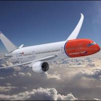 Norwegian: dolot do Londynu Gatwick już za 99 PLN!