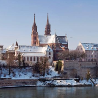 Bazylea z Krakowa od 148 PLN (na walentynki)