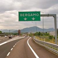 Bergamo z Katowic już od 78 PLN (jeszcze w tym roku!)